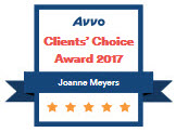 Client-Choice-1-18