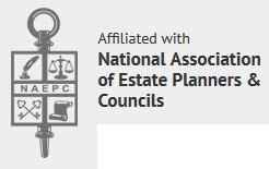 EstatePlanningCouncils
