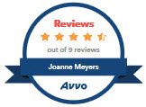 Joanne-Meyers-Reviews-1-18