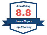 Top-Attorney-Meyers